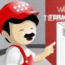 Vídeo informativo de la campaña de instalación de repartidores de costes de la Comunidad de Madrid