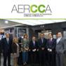 Se celebra el I Encuentro para Administradores de Fincas de la Comunidad de Madrid