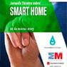 Jornada Técnica sobre SMART Home – Sistema de Control Eficiente de Calefacción