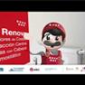 Campaña Publicitaria APECAE / FENERCOM / Comunidad de Madrid, en Telamadrid  –  Plan Renove de Repartidores de Costes de Calefacción Central y Válvulas con Cabezal Termostático.