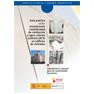 IDAE publica la Guía práctica sobre instalaciones centralizadas de calefacción y agua caliente sanitaria (ACS) en edificios de viviendas