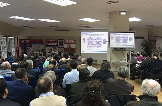 Jornada_Fenercom_Contadores_Castilla_21-01-2016_r