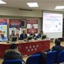 Jornada sobre Transformación de salas de calderas para uso residencial por FENERCOM
